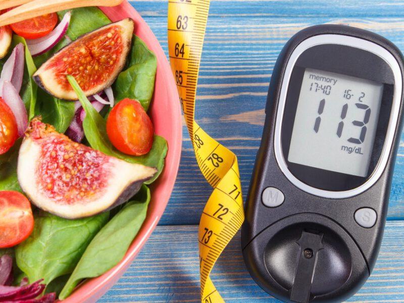 dieta-dla-diabetyka